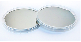 Electrical Grade Germanium Wafer